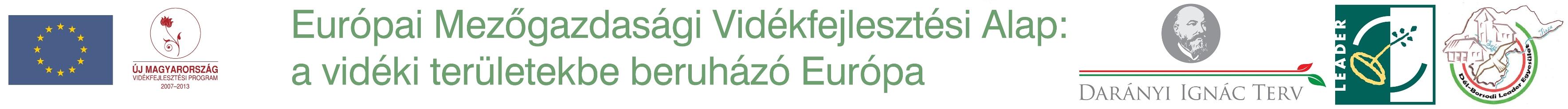logo_lablec